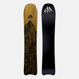 "Jones; Snowboard ""Ultracraft"" 156cm"