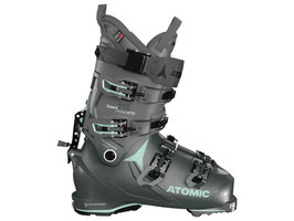 """Atomic; Skischuhe """"HAWX Prime XTD 115 W"""""""