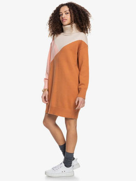 """Roxy; Pullover """"Full Of Colors"""" clt0"""