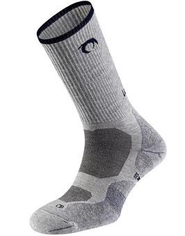 "Lurbel; Socken ""Tierra  Magma Men"""