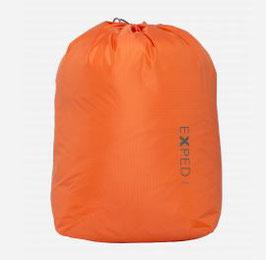 "EXPED; Packsack "" Packsack L"" orange"