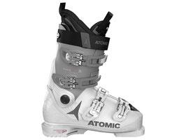 """Atomic; Skischuhe """"HAWX Ultra 95X W"""""""