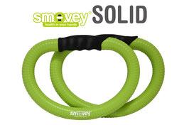 smovey SOLID grün