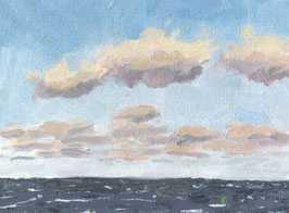 6x8 clouds 12.18.18