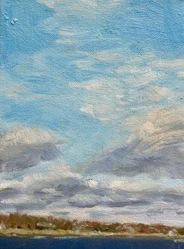 6x8 clouds 1.6.19