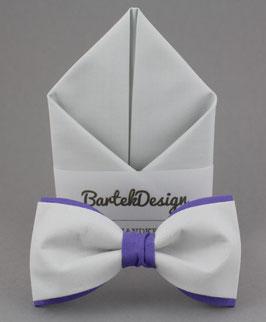 Purple/Gray Set