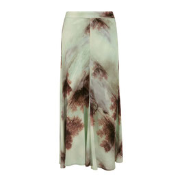 Coster CPH - Skirt Misty Forest