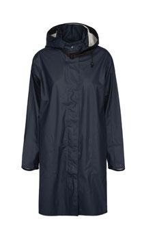 Ilse Jacobsen - Raincoat Dark Indigo