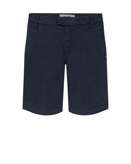 Mos Mosh - Marissa Shorts Navy