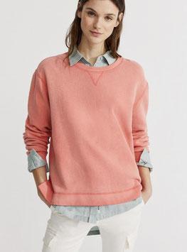 Ecoalf - Storm Sweatshirt Chayenne