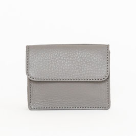 LOST&FOUND - Mini Wallet Shade