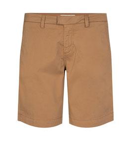 Mos Mosh - Marissa Shorts Toasted Coconut