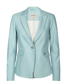 Mos Mosh - Blake Night Blazer Mint