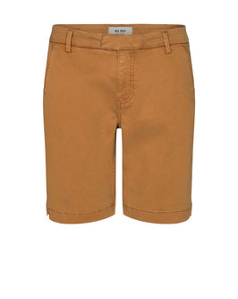 Mos Mosh - Marissa Air Shorts Bran