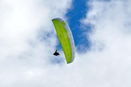 Höhenflug Kurs (HF)