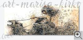 Kamelrennen