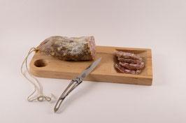 -Planche à saucisson-