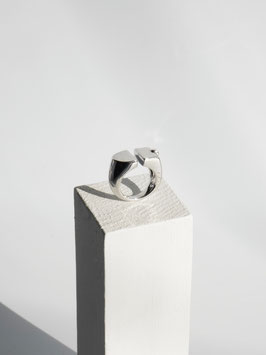 LAD RING Silver925