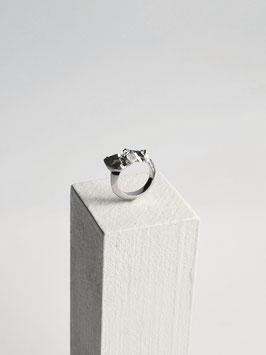 CRAT RING 【S】Silver925