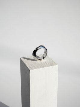 DIR RING Silver925