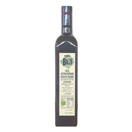 Biologisches Olivenöl