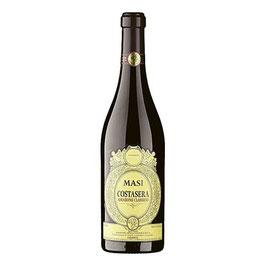 Amarone Costasera DOCG 2015 (75cl, 6-er Holzkiste)