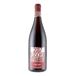 Fläscher Pinot Noir AOC 2018 (75cl, 6-er Karton) + (150cl, Einzelflasche)