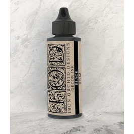 IOD Decor Ink Black