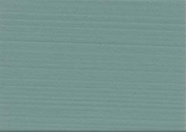 SC72 Saphire Eggshell Möbelfarbe 750ml
