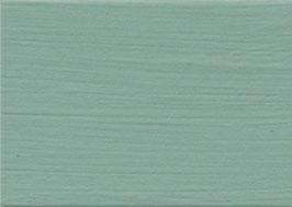 NC73 Aloe Vera Eggshell Möbelfarbe 750ml
