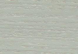 S65 Verdigris Outdoorfarbe 1l