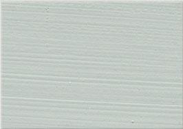 P61 Sage Eggshell Möbelfarbe 750ml