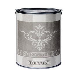 Topcoat 1l