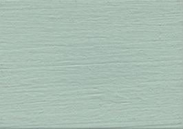 P62 Celadon Eggshell Möbelfarbe 750ml