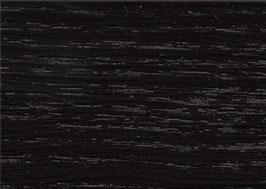 NN14 Soft Black Outdoorfarbe 1l