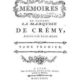 IOD Decor Transferfolie  Memoires