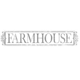 IOD Decor Transferfolie  Farmhouse