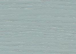 72 Eucalyptus Outdoorfarbe 1l