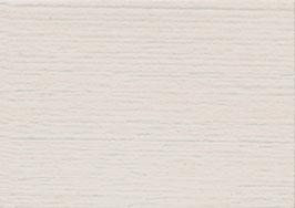 SC01 Cotton White Matt Möbelfarbe 750ml