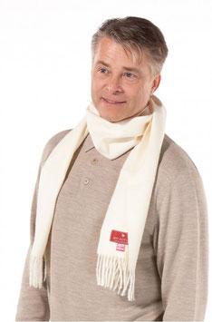 Alpaka Schal für Sie und Ihn-zeitlos schön