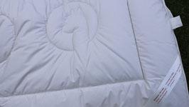 Premium Alpaka Bettdecke (Bitte Vorbestellen für das Jahr 2021)