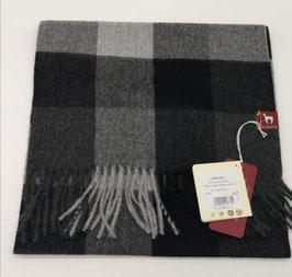 Schöner Alpaka Schal für Sie und Ihn