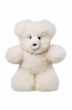 Alpaka Kuschel Teddy 30 cm