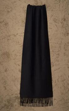 100 % Guanaco Schal Luxus pur 150g   180x30 cm inkl. Fransen