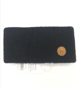 Alpaka Stirnband dick und warm für Sie und Ihn