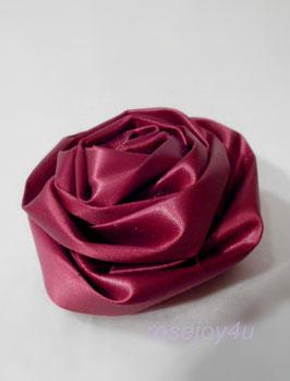Super Satin Rose