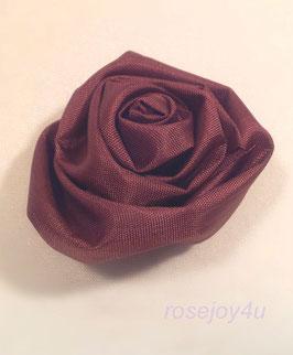 Moiree Rose
