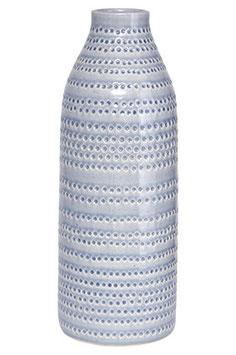 Vase Circles groß von House Doctor