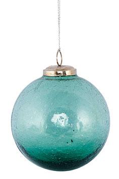 Ornament The Glass grün