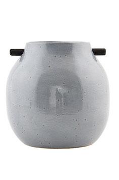 Vase Woody klein